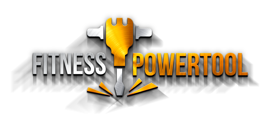 Fitness Powertool